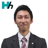 高橋 吉則